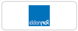 אלדן לוגו