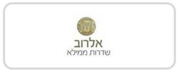 ממילא לוגו