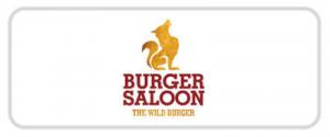 burger-saloon