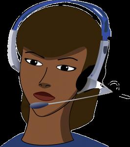 call-center-158443_640