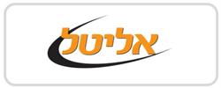 אליטל לוגו