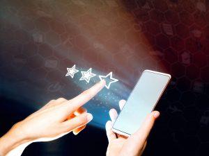 חוויית לקוח להצלחה עסקית