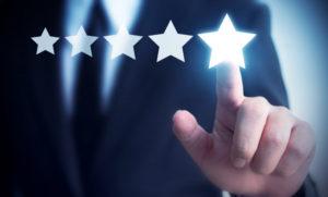 חוויות לקוח