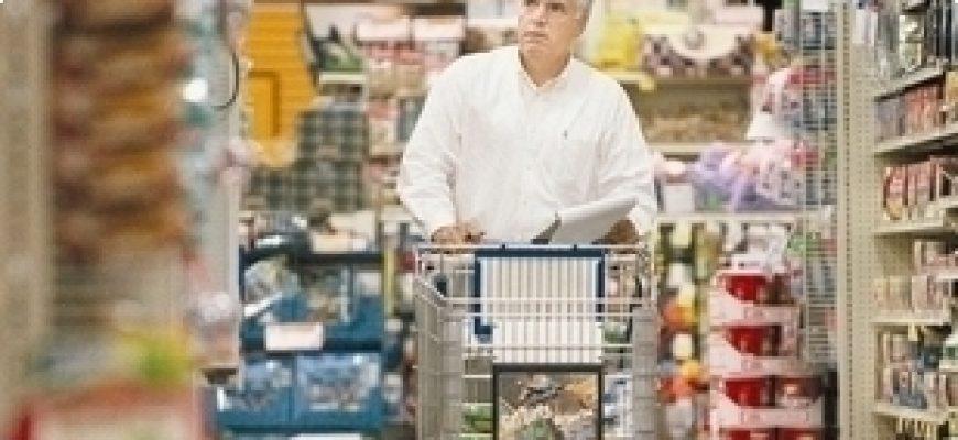 סקרי המחירים מניבים תוצאות